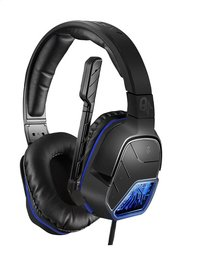 PDP Afterglow casque-micro LVL5 Plus PS4