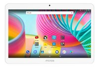 Archos tablette Junior Tab 10,1/ Wi-Fi + 3G 16 Go blanc-Avant