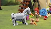 LEGO Friends 41369 Mia's huis-Afbeelding 2