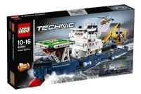 LEGO Technic 42064 Le navire d'exploration