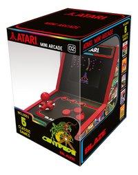 Console Atari Mini Arcade Joystick Control-Côté droit
