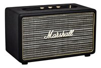Marshall bluetooth luidspreker Acton zwart