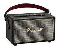 Marshall haut-parleur Bluetooth Killburn noir