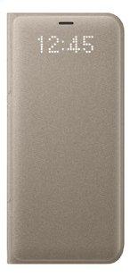 Samsung foliocover Galaxy S8 or