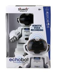 Silverlit robot Echobot