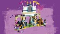 LEGO Friends 41367 Stephanie's paardenconcours-Afbeelding 4
