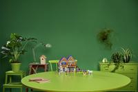 LEGO Friends 41369 Mia's huis-Afbeelding 4