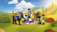 LEGO Friends 41367 Stephanie's paardenconcours-Afbeelding 5