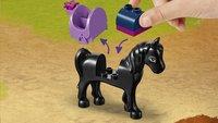 LEGO Friends 41367 Stephanie's paardenconcours-Afbeelding 6