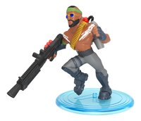 Figurine Fortnite Battle Royale Collection Bandolier-Avant