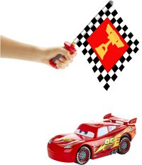 Speelset Disney Cars Flag Finish-Afbeelding 1