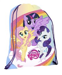 Turnzak My Little Pony