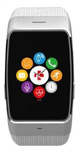 MyKronoz smartwatch ZeWatch 4 wit