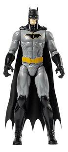 Actiefiguur Batman - Grey Batman-commercieel beeld