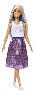 Barbie mannequinpop Fashionistas Original 120 - Dream All Day-commercieel beeld