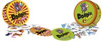 Dobble Kids Party Pack-Vooraanzicht