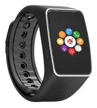 MyKronoz smartwatch ZeWatch 4 zwart