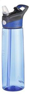 Contigo drinkfles Addison blauw 720 ml-Rechterzijde