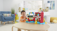 Fisher-Price Little People L'école-Image 6