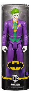 Batman actiefiguur - The Joker-Vooraanzicht