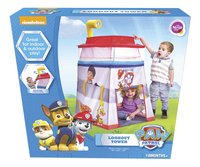 Tente de jeu pop-up Pat' Patrouille Lookout Tower-Avant