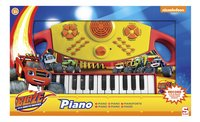 Sambro digitale piano Blaze