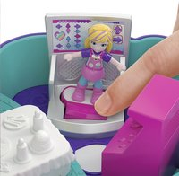 Polly Pocket speelset World Cupcake Compact-Afbeelding 2