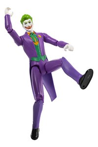 Batman actiefiguur - The Joker-Artikeldetail