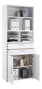 Lades en deuren voor boekenkast Calvia 7 en 8-Afbeelding 2
