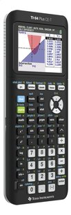 Texas Instruments rekenmachine TI-84 Plus CE-T-Linkerzijde