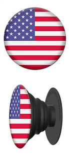PopSockets Phone grip American Flag-Détail de l'article