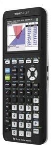 Texas Instruments calculatrice TI-84 Plus CE-T-Côté droit