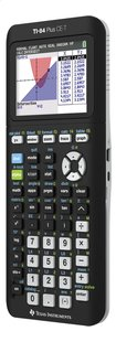 Texas Instruments rekenmachine TI-84 Plus CE-T-Rechterzijde