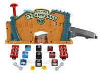Fisher-Price speelset Thomas & Friends Take-n-Play Train Maker-Vooraanzicht