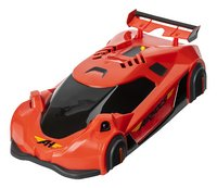 Air Hogs voiture RC Zero Gravity Laser rouge-Détail de l'article