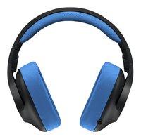 Logitech casque-micro G233 Prodigy