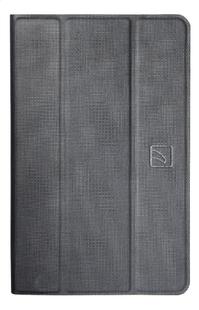 Tucano foliocover Samsung Galaxy Tab A 10,1' noir