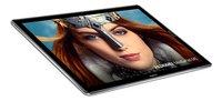 Huawei tablet MediaPad M5 WiFi 10.8/ 32 GB-Artikeldetail