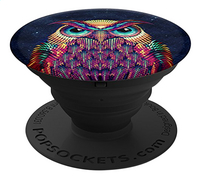 PopSockets Phone grip Owl