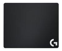Logitech tapis de souris G240-Avant