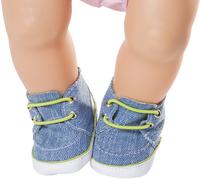 BABY born sneakers jeans-Artikeldetail