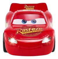 Auto Disney Cars 3 Bliksem McQueen-Vooraanzicht