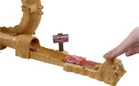 Set de jeu Disney Cars 3 Willy's Butte-Image 1