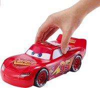 Auto Disney Cars 3 Bliksem McQueen-Afbeelding 1