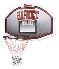 Optimum basketbalbord Basket Fever