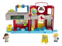 Fisher-Price Little People L'école-Avant