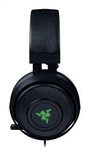 Razer headset Kraken 7.1 V2