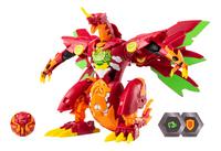 Bakugan Dragonoid Maximus Dynamic Transformation!-Artikeldetail