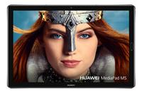 Huawei tablet MediaPad M5 WiFi 10.8/ 32 GB-Vooraanzicht