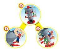 Super Mario Blow Up! Shaky Tower-Artikeldetail